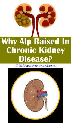 Kidney disease symptoms diet kidney cleanse cilantro,kidney transplant awareness foods to avoid with kidney disease,how to treat a kidney infection kidney dialysis technician. Kidney Infection Symptoms, Causes Of Kidney Disease, Kidney Disease Symptoms, Polycystic Kidney Disease, Dialysis Humor, Kidney Dialysis, Kidney Cancer, Thyroid Cancer, Kidney Detox