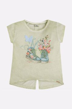 19 Best LUV   Kids Collection images  01ab213fd94