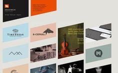 2013年、絶対に流行るwebデザイントレンド まとめ