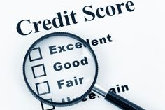 Your credit score is the statistical representation of your past credit behavior. According to the makers of the FICO credit score, Fair Isaac Corp, your credit score is divided into five different categories: Type of credit used, payment history,...