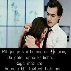 Ashiya khan