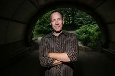 Rick Moody: Writers on Writing | The Writer Magazine