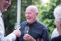 Hochzeiten | Trauung | Momente | Brautpaar (c) Kerstin Pinnen Fotografie