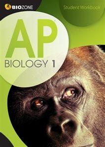 Biozones ap biology 1 model answers ap biology pinterest ap book cover of ap biology 1 biozone fandeluxe Image collections