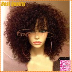 18 Best Human Hair Wigs Images Human Hair Wigs Wig Hairstyles