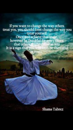 Explore inspirational, powerful and rare Rumi quotes and sayings. Here are the 100 greatest Rumi quotations on love, life, struggle and transformation. Rumi Love Quotes, Sufi Quotes, Inspirational Quotes, Kabir Quotes, Qoutes, Quotations, Motivational, Spiritual Messages, Spiritual Quotes