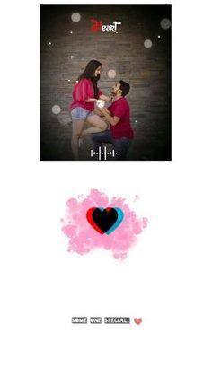 Best Love Lyrics, Love Songs Lyrics, Cute Love Songs, Beautiful Songs, Bridal Photography, Photography Poses, Music Quotes, Hindi Quotes, Heartbroken Status
