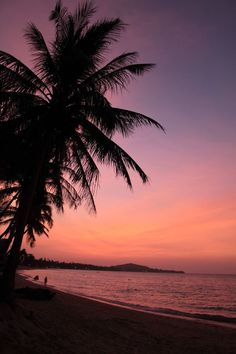 Koh Samui, Thailand: Romantic Things To Do on Samui during your Wedding or Honeymoon :) [Part 1]