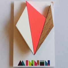 Scalene, Isosceles, Right Triangles