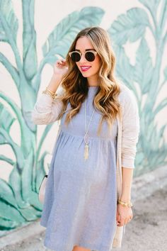 Shop Rent Consign Gently used designer maternity brands you love at up to off retail! Maternity Dresses Summer, Summer Maternity Fashion, Spring Maternity, Cute Maternity Outfits, Stylish Maternity, Maternity Wear, Maternity Style, Maternity Clothing, Pink Blush Maternity