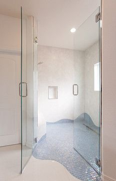 aging in place and ada sympathetic bathroom remodelhardline