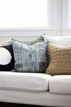pillow talk by AMM blog, via Flickr