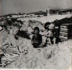 PEDRINHAS & CEDOVÉM - Apúlia - Esposende - PORTUGAL - - - - - - - - - EUROPE - - - - - - - - -: As Pedrinhas em 1968