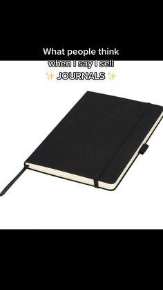 Schwarzes Notizbuch war gestern! Hol dir das Erfolgsjournal mit vielen Extras! Werde erfolgreich und nutze den Planer zusätzlich für die tägliche Organisation oder als Tagebuch. Damit schaffst du es viel leichter deine Gedanken zu steuern bzw. strukturieren. Richte dein Mindset mit dem Journal auf Erfolg aus. Positive Quotes, Motivational Quotes, Mindfulness Quotes, Achieve Your Goals, Business Motivation, Successful People, Growth Mindset, Writing Inspiration, Writing Prompts