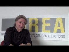 ▶ Comment accompagner les adolescents à risque ? - YouTube