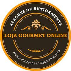 """Loja #gourmet, #azeite, #vinhos, #cerveja, licores, compotas, produtos #caseiros, produtos #portugueses, no #caseiropt por """"Sabores de Antigamente"""" na Malveira."""