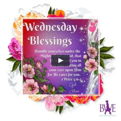 Happy Wednesday Images, Wednesday Greetings, Wednesday Hump Day, Blessed Wednesday, Good Morning Wednesday, Happy Friday, Short Friendship Quotes, Good Morning Sister, Morning Wish