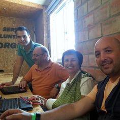 Eu sonho em ter..? http://blog.fabioasgouveia.com/blog/eu-sonho-em-ter Vê aqui o veiculo que permite realizar os sonhos: http://www.fabioasgouveia.com/c/viajarpelomundo&ad=pinterest