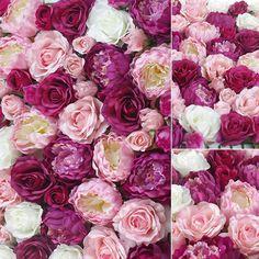Cheap 5 pz decorativi peony heads simulazione artificiale di seta fai da te testa di fiore per la decorazione domestica wedding del partito fiori di alta qualità, Compro Qualità Fiori decorativi e corone direttamente da fornitori della Cina:        Circostanza: 100% brandnew ed alta qualità            Formato del fiore: 12*12 cm (1 cm = 0.4 pollice),