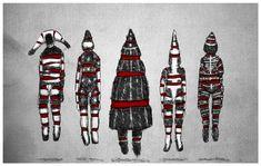 DESCENICOS ::: Asociación Nacional de Diseñadores Escénicos en Chile