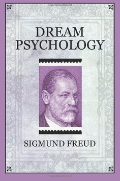 sigmund freud and his psychology essay Psychology & philosophy  essay on sigmund freud  when freud was born, his mother was only 20 years old while his father was age 40.