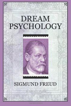 Psychodynamic theory founded by sigmund freud psychology essay
