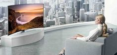 smart-tv-curva-samsung-3