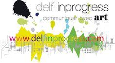 delf inprogress