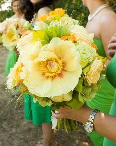 Sasha Souza Events -Carrie & Jon- Celebrity Wedding Planner, Los Angeles, San Francisco, Napa, Sonoma, Tennessee, Destination, Event Planner, Designer