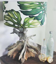 ... Treibholz Kronleuchter, Treibholz Tisch, Treibholz Möbel, Ideen Zum  Selbermachen Für Zu Hause, Wohnzimmerleuchten, Wohnzimmerbeleuchtung, Holz  Akzente, ...