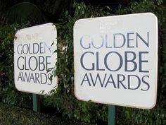 Golden Globes 2015 complete winner list http://dailytwocents.com/golden-globes-2015-complete-winner-list/