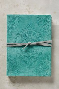 Anthropologie Embossed Suede Journal https://www.anthropologie.com/shop/embossed-suede-journal?cm_mmc=userselection-_-product-_-share-_-37397130