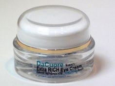 What is the best eye cream? We want to share with you the best eye contour cream for women and men. Natural Eye Cream, Best Eye Cream, Natural Eyes, Eye Contour, Cool Eyes, Good Things