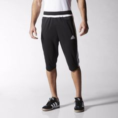 #New post #adidas Tiro 15 Three-Quarter Pants Men's Black  http://i.ebayimg.com/images/g/QtwAAOSw241YhpGb/s-l1600.jpg      Item specifics     Condition:       New with tags: A brand-new, unused, and unworn item (including handmade items) in the original packaging (such as     ... https://www.shopnet.one/adidas-tiro-15-three-quarter-pants-mens