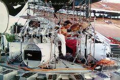 Arizona Bay - Essential Drum Kits