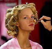 FlairBerry: Ways To Get Victoria Secret Hair!