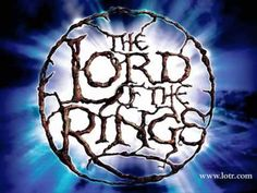 The Lord of The Rings - Now and For Always - YouTube