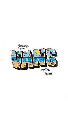 vans off the wall, aesthetic wallpapers, dope wallpapers Iphone Wallpaper Vans, Hype Wallpaper, Trippy Wallpaper, Iphone Background Wallpaper, Tumblr Wallpaper, Aesthetic Iphone Wallpaper, Cool Wallpaper, Aesthetic Wallpapers, Wallpaper Wallpapers