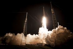 The U.S. may have to rely on Russian launches to the ISS for longer than hoped.