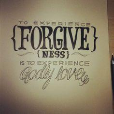 TheDailyGlyph-BeeDEon-Forgiveness