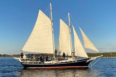 THE TOP 10 Traverse City How to Get Around (w/Prices) Traverse City, Sailing, Tours, Candle
