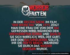 Horror Fakten : Foto Creepy Ghost, Creepy Facts, Scary, Fun Facts, Funny Horror, Creepy Horror, Silent Horror, Creepypasta, Text Messages