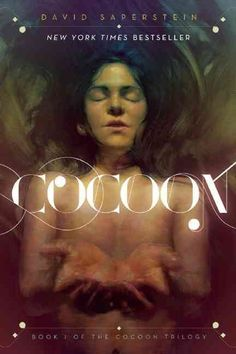 suspended animation cocoon | Rollover to Zoom