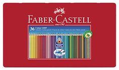 Faber-Castell 112435 Buntstifte Colour Grip 2001, 36er Me... https://www.amazon.de/dp/B0007OECMQ/ref=cm_sw_r_pi_dp_U_x_WPpkAb5DTABQD