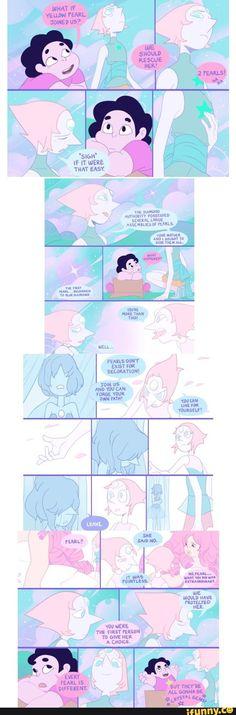 1000+ images about Steven Universe <3 on Pinterest
