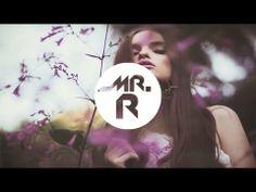 James Blake - Limit To Your Love (Kygo Remix) - YouTube
