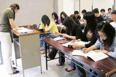 保育・介護・ビジネス名古屋専門学校|日本留学ラボ 外国人学生のための日本留学総合進学情報ウェブサイト