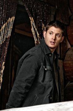 Dean || The End