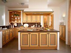 BAX Küchen: eine Küchenmanufaktur als Geheimtipp