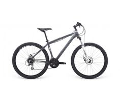 8fc0881e1 Check out this New App MTB Pro 27.5 Disc - http   fitnessmania.
